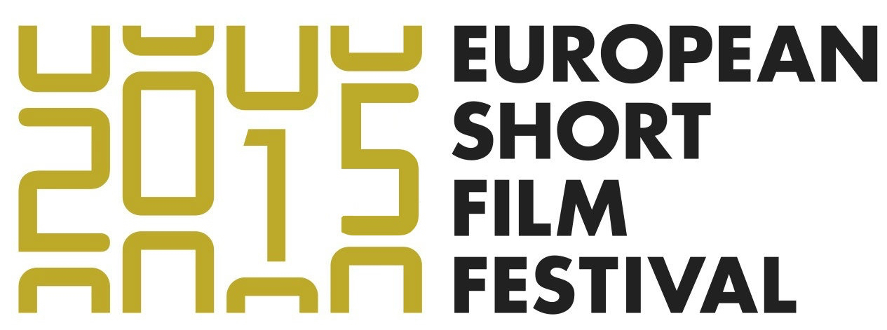 European Short Film Festival Logo